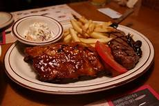 free images restaurant dish meal meat lunch cuisine lip steak food delicious