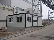 Construction Modulaire Container Construction Modulaire Pour Collectivit 233 Contact