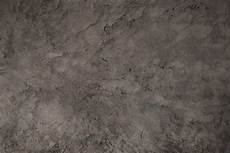 Leather Texture Wallpaper Grey Gray Spotted Photo