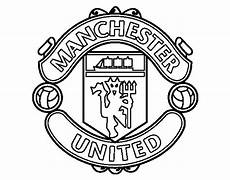 Ausmalbilder Fussball Manchester City Kleurplaat Voetbal Logo Manchester City Kidkleurplaat Nl