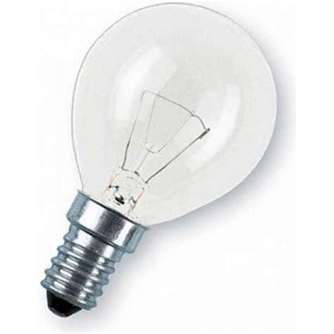 Ungslampa