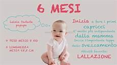 bimbo 13 mesi alimentazione neonato 6 mesi come iniziare lo svezzamento e gestire i