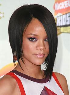 hairstyles how to get rihanna bob hairstyle