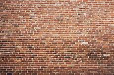mur brique royalty free brick wall pictures images and stock photos