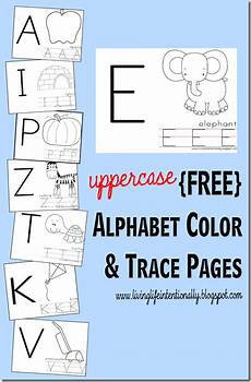 letter tracing worksheets for 3 year olds 23882 printable alphabet worksheets for 3 year olds calendar june