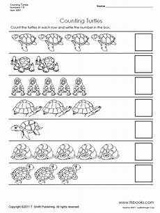 counting numbers worksheets 1 10 7986 14 best images of worksheets counting 1 10 counting numbers 1 10 worksheets kindergarten