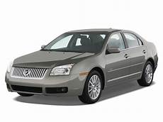 buy car manuals 2010 mercury milan engine control 2008 mercury milan review ratings specs prices and photos the car connection