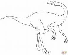 Ausmalbilder Dinosaurier Raptor 18 Fresh Ausmalbilder Dinosaurier Raptor
