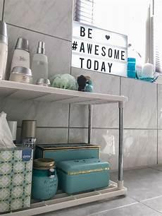 aufbewahrung bad diy badezimmer aufbewahrung badezimmer aufbewahrung