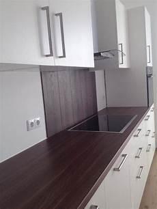 gebrauchte ikea küche ikea k 252 che gekauft in plankstadt k 252 chenzeilen