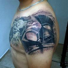 top 103 cool tattoo ideas part two 2020 inspiration guide