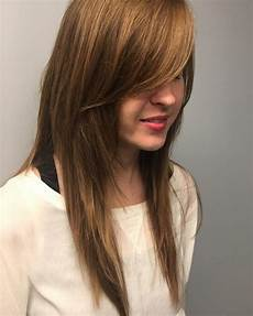 37 greatest long shag haircuts to try in 2018