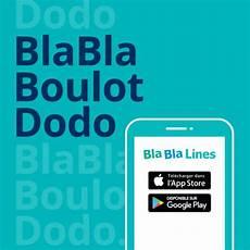 Blablalines S Associe 224 L Op 233 Ration Quot Tous Ensemble Pour Le