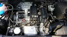 volkswagen 1 2 tsi bluemotion 2012 engine