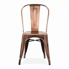 Table Et Chaises De Terrasse Chaise Tolix Occasion