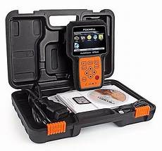 diag auto 37 foxwell nt644 automaster pro all systems scanner abs srs trans epb obd2 ebay