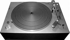 braun ps 500 manual four speed belt drive turntable