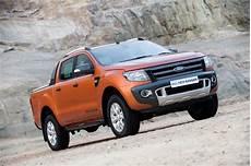 2012 ford ranger price 163 15 515