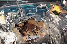 1999 Silverado Wiring Harnes Frame by And Brad S 95 Chevy Ls Racingjunk News