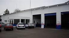 Contr 244 Le Technique Automobile Autovision Cabm Bourges