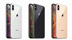Iphone Xs Max 512gb Gold Seharga Rp 23 Juta Ludes Dipesan