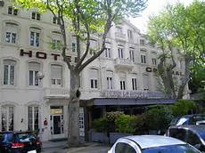 hotel central carcassonne h 244 tel central carcassonne 2 233 toiles