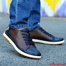 chaussure de ville homme luxe chaussure de ville luxe homme pas cher paleturquoise