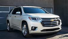 how much are chevy traverse how much cargo can the 2019 chevy traverse haul