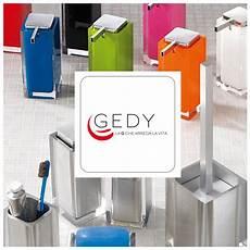accessori bagno gedy gedy accessori bagno theedwardgroup co