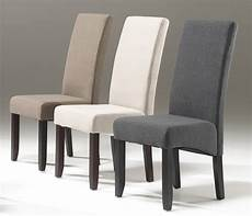 chaises salle à manger voici une s 233 lection de chaise et tabouret design pour vous