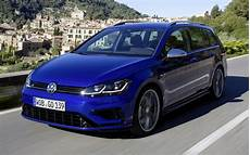 2017 volkswagen golf r variant wallpapers and hd images