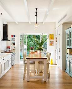 Kitchen Door To Garden by What Does Your House Look Like Celebrate Decorate