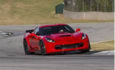 chevy denies z06 nurburgring time of 6 59 187 autoguide news