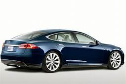 How To Buy Electric Car Tesla Model S EV In Moscow And