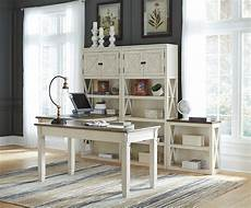 home office furniture kansas city home office furniture from crowley furniture mattress