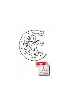 Fensterbilder Weihnachten Vorlagen Pdf Laubs 228 Gevorlagen Kostenlos Gratis Ausdrucken