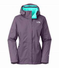 womens insulated jacket jackets review