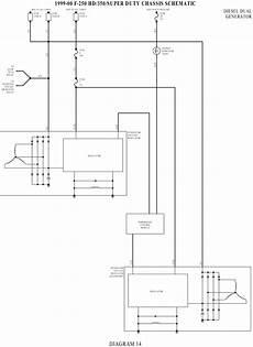 1997 f250 hd 7 3 wiring diagram need wiring diagram for 2000 f250 7 3l power stroke diesel solved fixya