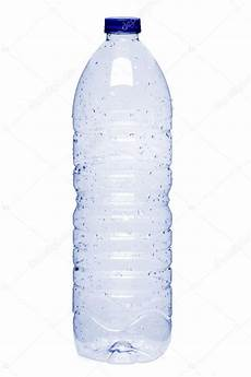 bouteille en plastique vide empty plastic water bottle stock photo 169 membio 43340425