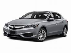 new 2016 acura ilx prices nadaguides
