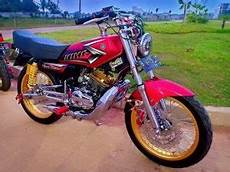 Rx King Modif Road Race by 3 Tips Rx King Modif Simple 26 Gambar Photo Inspirasi