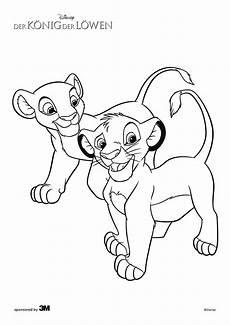 winnie pooh baby malvorlagen top kostenlos f 228 rbung seite