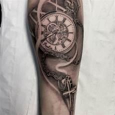 geile vorlagen 80 ridiculously cool tattoos for tattooblend