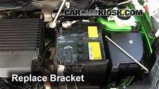 repair voice data communications 2011 mazda mazda2 spare parts catalogs how to change battery 2012 mazda mazda6 how to change battery 2012 mazda mazda6 service manual