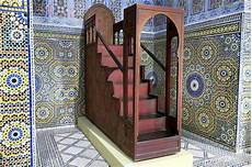 musée de marrakech 26800 best and worst marrakech museums hideaway report hideaway report