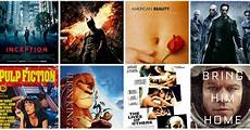 best movies last 25 years 60 best movies for the last 25 years according to 200 million people