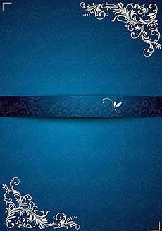 wedding cards design templates hd vector ai decorative pattern background invitation ai in