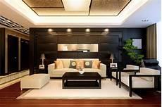 décoration salon moderne d 233 coration salon en th 232 me chinois d 233 coration salon