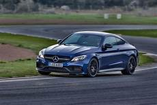 mercedes amg c63 s coupe pricing and specifications