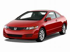 books on how cars work 2009 honda civic on board diagnostic system 2009 honda civic reviews and rating motor trend